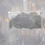 DSC00098 (Medium)